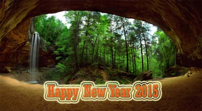 happy new year 2015 wallpaper hd