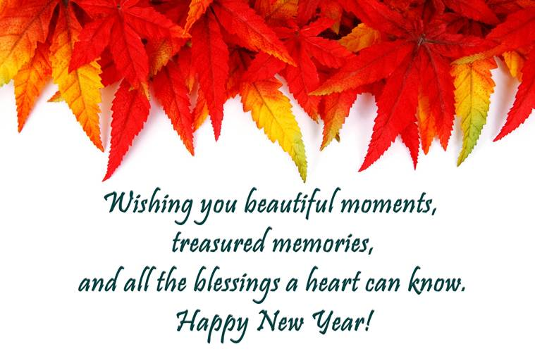 happy new year wishes 2020 quotes wallpapers