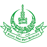 Aiou information Centers for admission