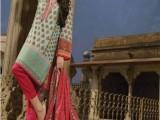 women shalwar kameez dresses by asim jofa