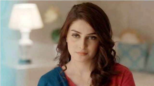 beautiful pics of Ayeza khan