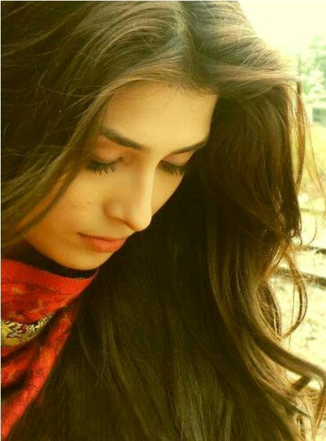 aiza khan pictures