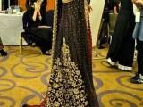 HSY Wedding Dresses 2015