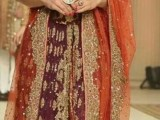 pakistan Fashion wedding Dresses
