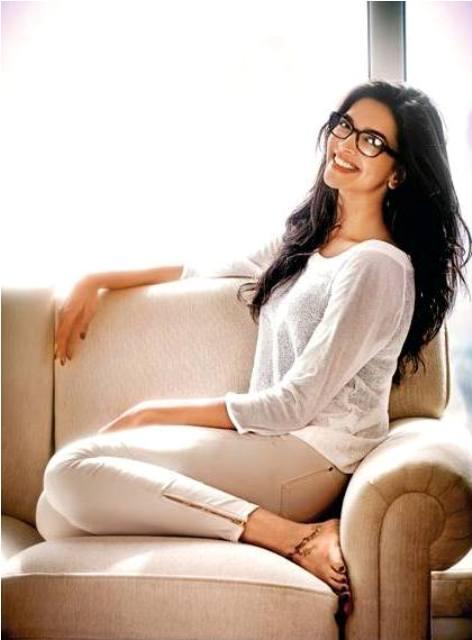 Deepika Padukone lovely pictures