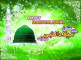 Islamic Wallpapers | Most HD Wallpapers Pictures Desktop