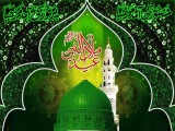TOP AMAIZING ISLAMIC DESKTOP WALLPAPERS