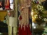 pakistan bridal dresses 2015 designs