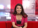 Reham khan full hd photos
