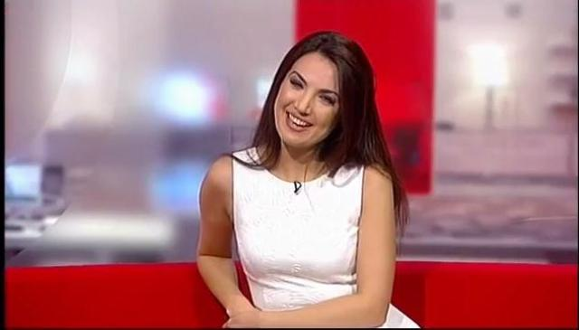 bbc weather forcaster reham khan