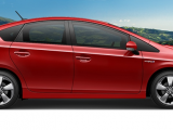 Prius toyota 2015 model hd pictures