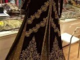 women Wedding Dresses new fashion 2015