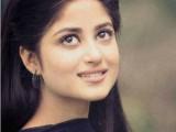 pakistani Actress Sex pictures
