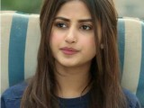 Sajal Ali images photos wallpapers