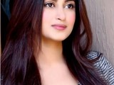 Sajal Ali beautiful pics