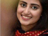 Cute pics of Sajal Ali