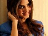 Sajal Ali model pictures