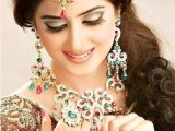 TV Artist Sajal Ali images