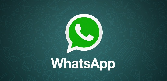 whatsapp new software with voice call