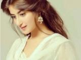 Sajal Ali Sexy pics