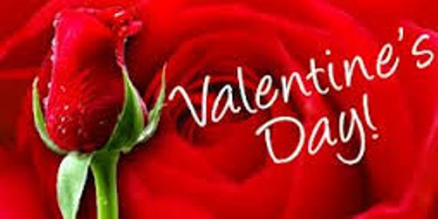 happy valentines day sms hindi