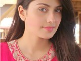 Ayeza Khan Pictures & Image Gallery