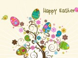 Easter Specials Cards, Free Easter Specials eCards