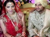 suresh raina marriage news