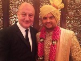 Suresh Raina's wedding images