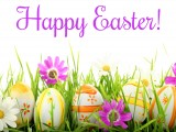 Easter Cards, Free Easter eCards, Greeting Cards