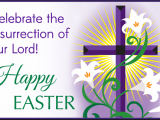 Happy Easter Day Images,Easter Pictures, Quotes