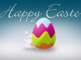 Happy Easter Pictures, Images & Photos