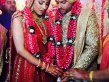 Suresh Raina Marriage Video pics