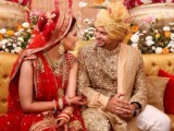 Cricketer Suresh Raina and Priyanka Chaudhary Marriage