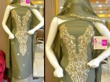 party wear collection by asim jofa