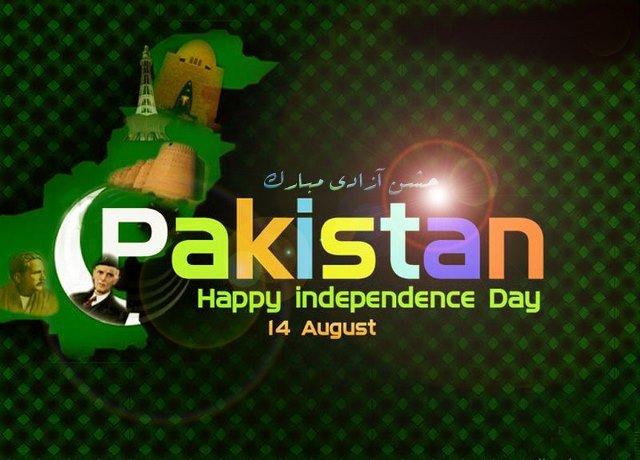 Hum Pakistani: PAKISTAN 14 AUGUST GIRLS WALL PAPER