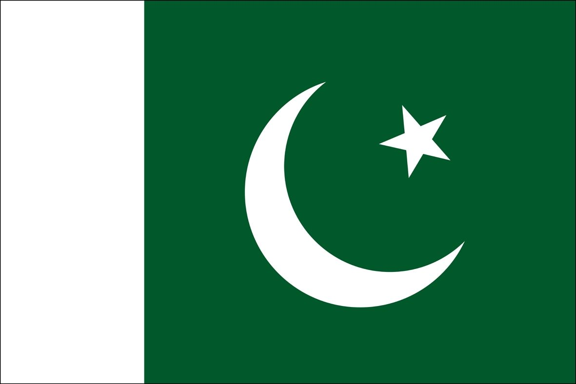 hd pakistan flag images pictures wallpapers