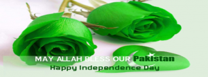 Pakistan Independence Day images