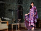 Asim Jofa Lawn 2015 Collection For Women