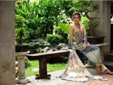 Asim Jofa Lawn 2015 Summer / Spring Collection