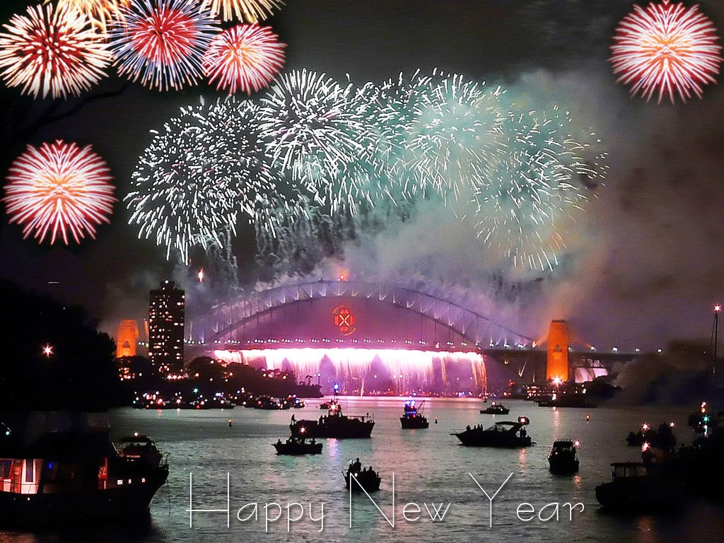Download Happy New Year Pictures Photos Hd Wallpapers