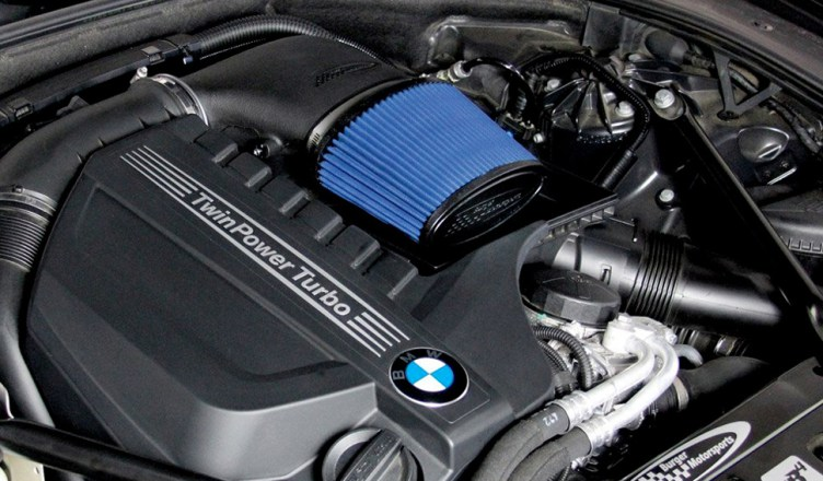 5 Cheap Ways to Increase Horsepower