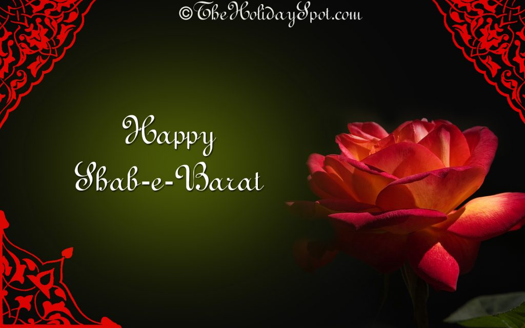 shab e barat english wallpapers