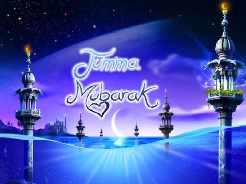 Jumma-mubarak-pictures