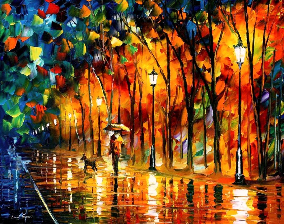 Oil Painting art work gallery Paintings Photography | Donpk