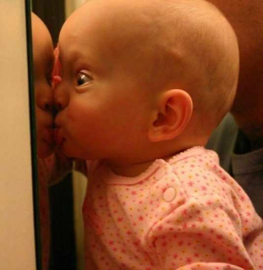 funny baby pics for facebook