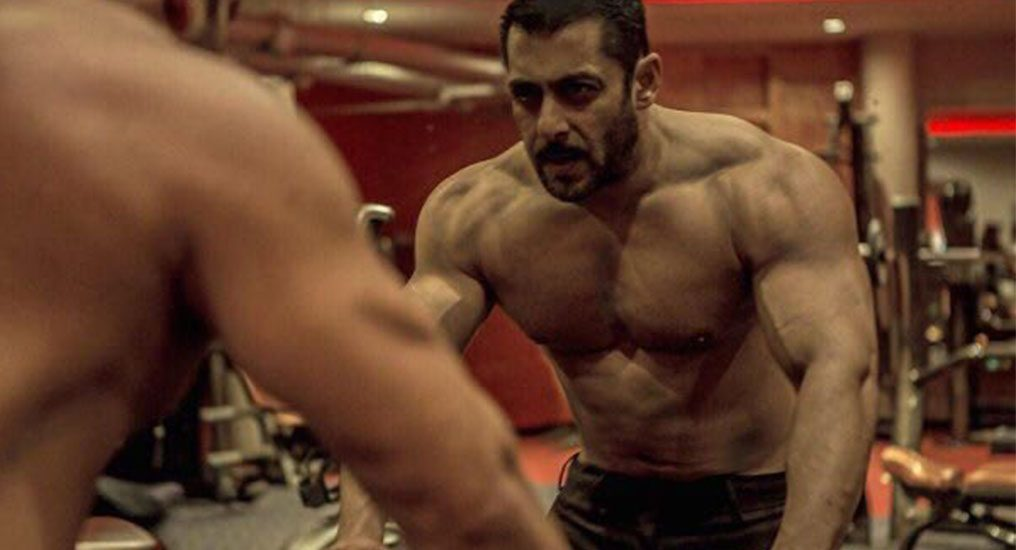 Sultan 4th/5th Day box office collection