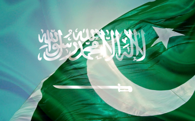 pakistan flag images for facebook covers