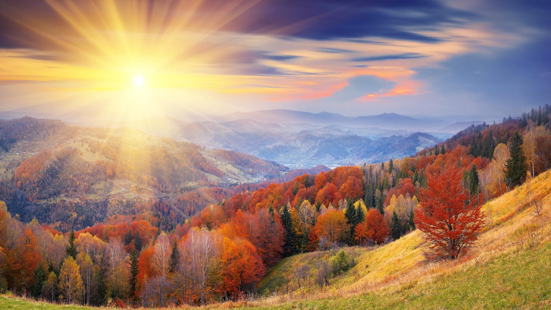 Hd Beautiful Nature Wallpapers Desktop Backgrounds Free Download