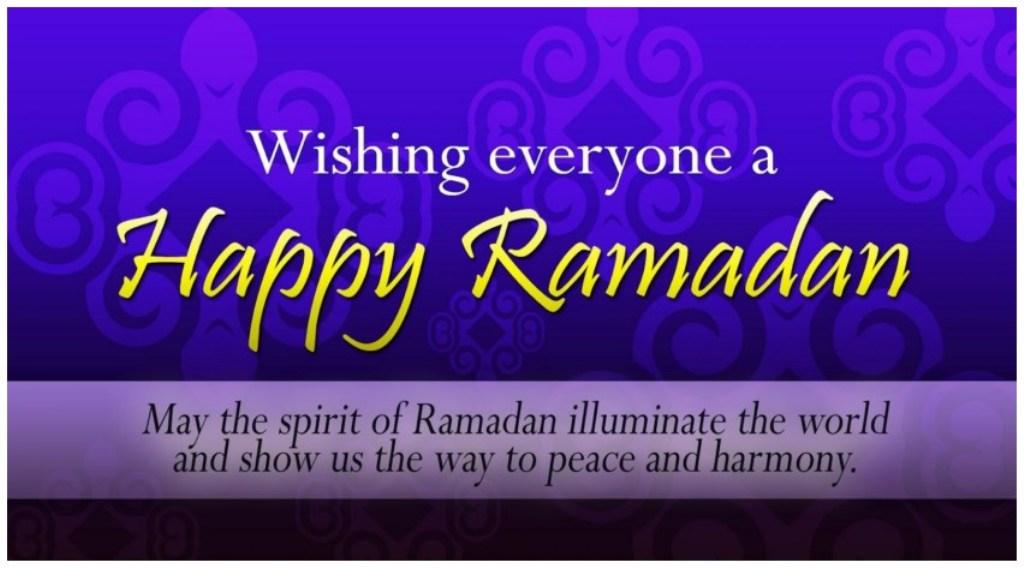 ramadan Mubarak hd Pictures